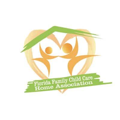 Florida Family Child Care Home Association